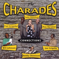 The Charades | Connections