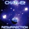 Char-El: Resurrection