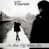 Charisse: I
