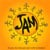 CHARITY KAHN: Jam: Music For Movement With Children
