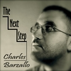 Charles Barzallo: The Next Step
