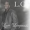 L.C.: Love Diagnosis