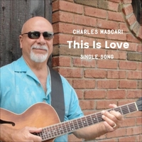 Charles Mascari | This Is Love