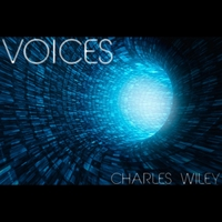 Charles Wiley | Voices
