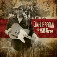 Charlie Brown | Tore Down