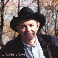 Charlie Brown | Ride In The Country