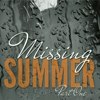 Charlie D | Missing Summer
