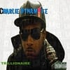 Charlie Dynamite: Trillionaire