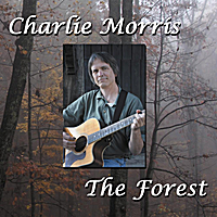 Charlie Morris | The Forest