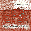 Charlie Parr & Emily Parr, Alan Sparhawk, Mimi Parker, Four Mile Portage: Keep Your Hands on the Plow