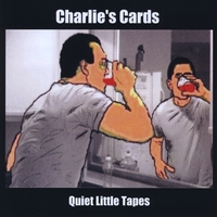 Charlie's Cards | Quiet Little Tapes
