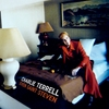 Charlie Terrell: Even Saint Steven