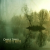 Charlie Terrell: Water Is Water