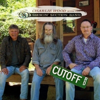 Charlie Wood & The Smokin' Section Band | Cutoff Rd