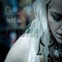 Charlotte Nordin: Dimma