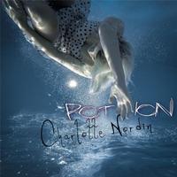 Charlotte Nordin: Potion