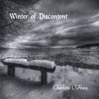 Charlotte O'Hara | Winter of Discontent