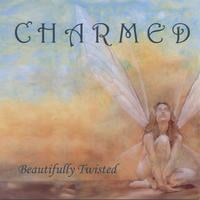 Charmed | Beautifully Twisted