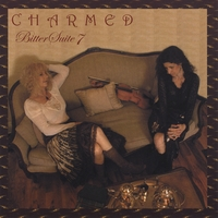 Charmed | BitterSuite 7