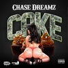 Chase Dreamz: Cake