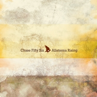 Chase Fifty Six | Allatoona Rising