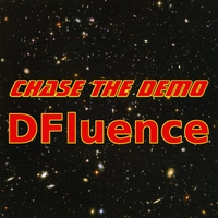 Chase the Demo | Dfluence