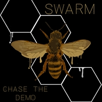 Chase the Demo | Swarm