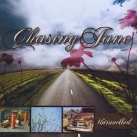 Chasing Jane | Unravelled