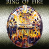 Chas Williams: Ring Of FIre
