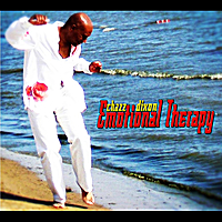Chazz Dixon | Emotional Therapy