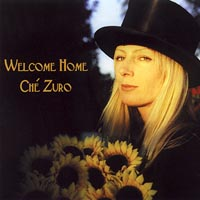 Ché Zuro | Welcome Home