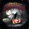 Cheenon: Cheenon