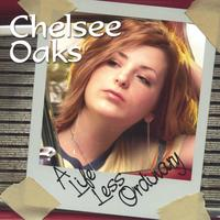 Chelsee Oaks | A Life Less Ordinary