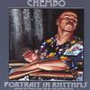 Chembo: Portrait In Rhythms