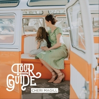 Cheri Magill | Tour Guide