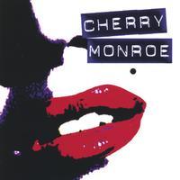 Capa de Cherry Monroe