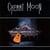 CHERRY MOON: Cherry Moon