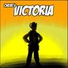 Cheve: Victoria