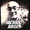 Cheve: Haciendo Amigos (Edición del estreno)