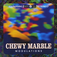 Chewy Marble | Modulations