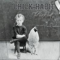Chick Habit: The Backseat