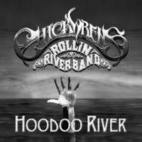 Chick Wren's Rollin' River Band | Hoodoo River