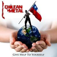 Chileanmetal | Give Help To Yourself