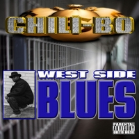 Chili-Bo | West Side Blues