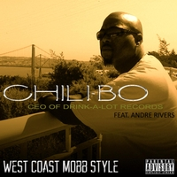 Chili-Bo | West Coast Mobb Style