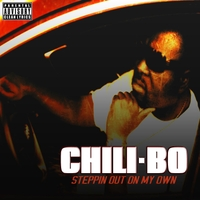 Chili-Bo | Steppin' Out On My Own