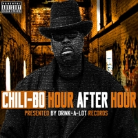 Chili-Bo | Hour After Hour