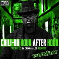 Chili-Bo | Hour After Hour (Remix)