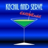 Chill Kechil: Kechil and Serve