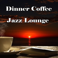 Chillout Lounge, Millennium Jazz Music & Lounge Music Café | Dinner Coffee Jazz Lounge
